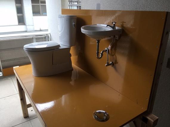 給排水衛生設備工事完成写真01s.jpg