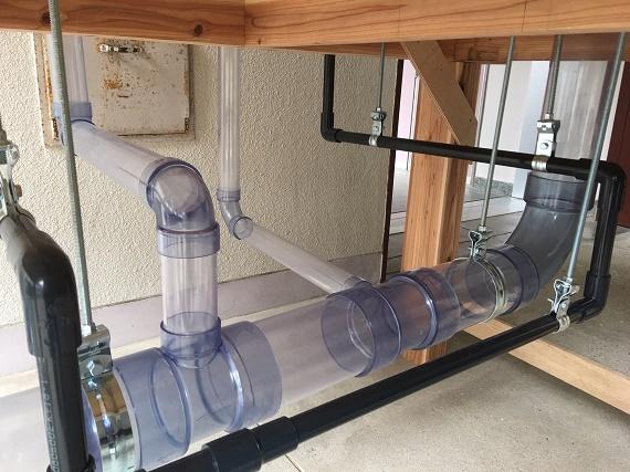 給排水衛生設備工事完成写真02s.jpg
