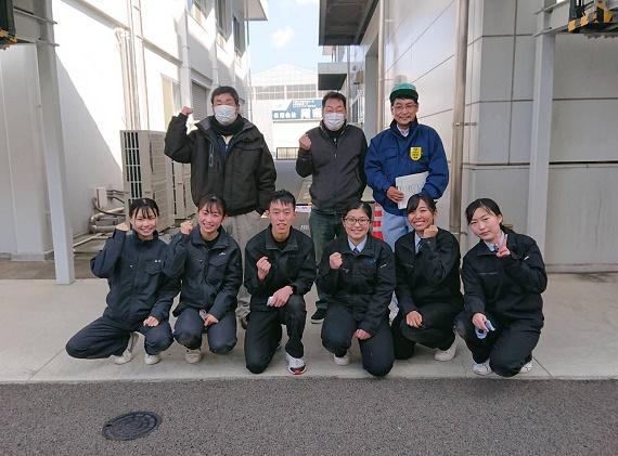 IMG_2192(松工)s.jpg